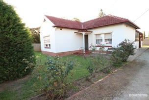 3 Theodor Street, Tanunda, SA 5352