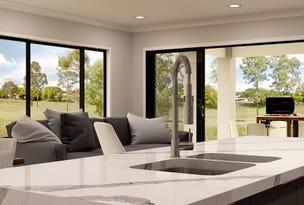 Lot 247 Sanctuary Views, Kembla Grange, NSW 2526