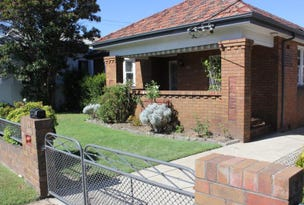 173 Beaumont Street, Hamilton, NSW 2303
