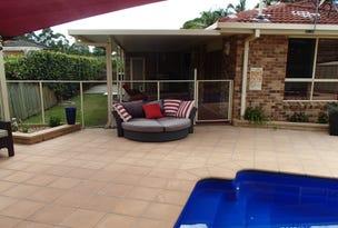 16 Charlotte Court, Coffs Harbour, NSW 2450