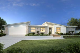Lot 3 Herbert Way, Bannockburn, Vic 3331