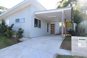 24A Davey Street, Jannali, NSW 2226