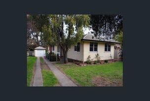 27 Probert Avenue, Griffith, NSW 2680