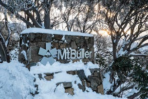 1/3 Summit Road, Mount Buller, Vic 3723