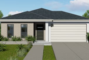 Lot 257  Applebox Crescent  (Waterloo Estate), Yarragon, Vic 3823