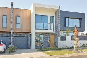 26B Oaklands Cir, Gregory Hills, NSW 2557
