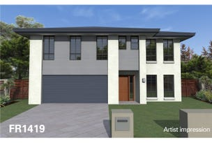 Lot 35 Forest Oak Estate, Goonellabah, NSW 2480