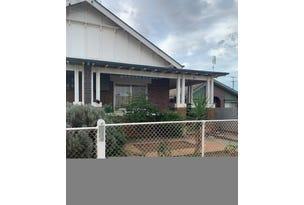91A Loftus Street, Temora, NSW 2666