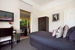 27A Enoggera Terrace, Red Hill, Qld 4059