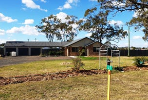 37 Hustons Place, Dalby, Qld 4405