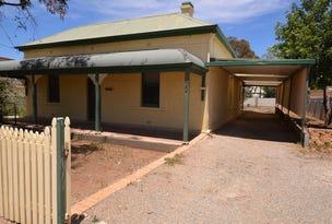 33 Railway Terrace, Quorn, SA 5433