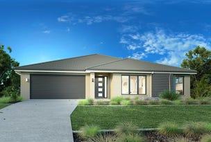Lot 507 Somervale Road,, Sandy Beach, NSW 2456
