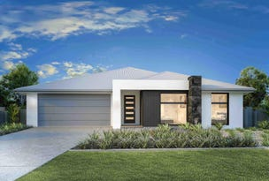 Lot 138 Cantwell Drive, Sale, Vic 3850