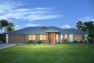 28 Ranch Park Drive, Pacific Haven, Qld 4659