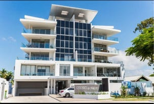 14/29 Shore Street East, Cleveland, Qld 4163