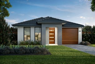 Lot 8 Warriewood Road, The Ivy Estate, Warriewood, NSW 2102