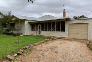 2 Bank Street, Hillston, NSW 2675