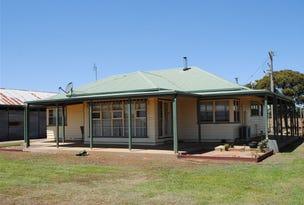 350 Murchison Tatura Road, Murchison North, Vic 3610