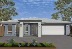 Lot 63 Farming Road, Ooralea, Qld 4740