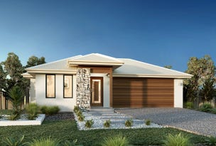 Lot #19 Jessop Road,, Atherton, Qld 4883