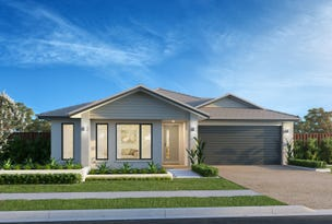Lot 6024 Hart Drive, Warragul, Vic 3820