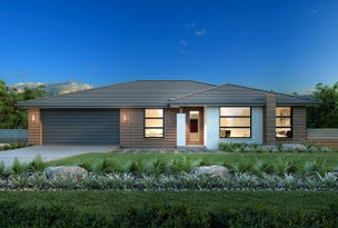 Lot 3 Schaefer Estate, Loxton, SA 5333