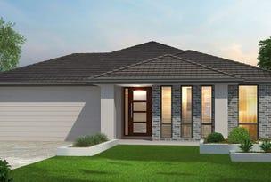 Lot 323 Solitary Islands Way, Woolgoolga, NSW 2456