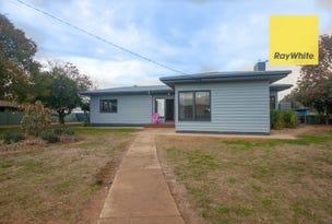 2 Hawkins Street, Howlong, NSW 2643