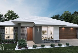 Lot 5 Kingston Road (Lancaster Rose Estate), Loganlea, Qld 4131