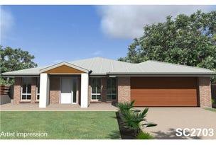 21 Toongahra Road, Goonellabah, NSW 2480