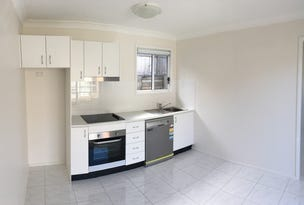 27A College St, Lidcombe, NSW 2141