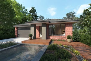 Lot 104 Hughes Court, Lloyd, NSW 2650