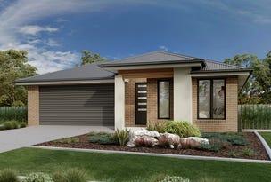 Lot 29 Goldenvue Estate, Winter Valley, Vic 3358
