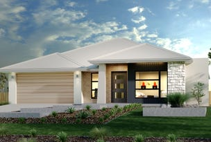 Lot 5583 H&L Package in North Shore (not constructed), Burdell, Qld 4818