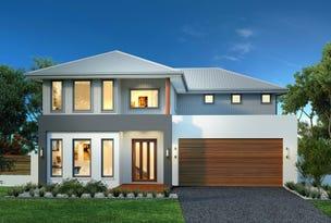 Lot 684 Redbank, North Richmond, NSW 2754