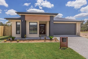 152 Monterea Road( Lot 7 Porter St), Ripley, Qld 4306