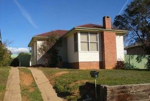 6 Phillip Avenue, Mount Austin, NSW 2650