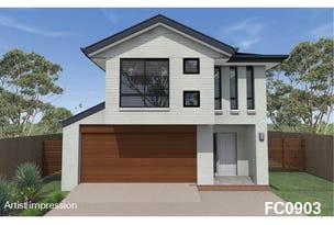 Lot 28 Boydaw Road, Ormeau, Qld 4208