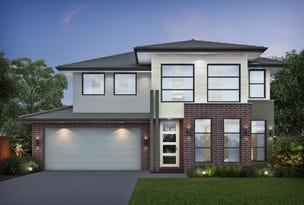 Lot 45 Proposed Road, Barden Ridge, NSW 2234