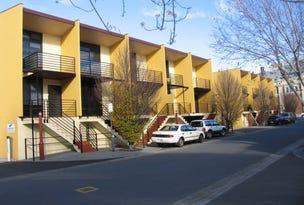 19/1 Creswells Row, Hobart, Tas 7000