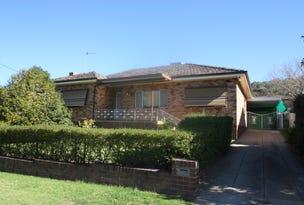 66 Grove Street, Kooringal, NSW 2650
