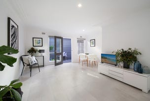 3/221 Ocean View Road, Ettalong Beach, NSW 2257
