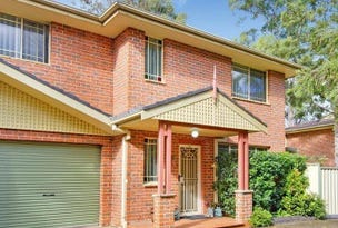 3/54 The Crescent, Toongabbie, NSW 2146