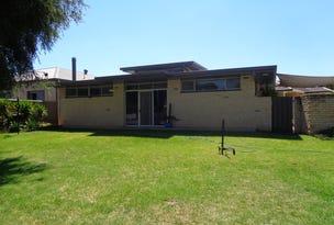 38 Probert Avenue, Griffith, NSW 2680