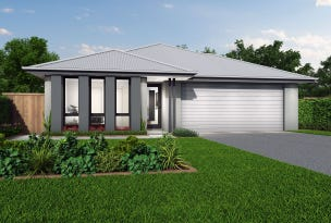 Lot 162 Oakden Park, Youngtown, Tas 7249