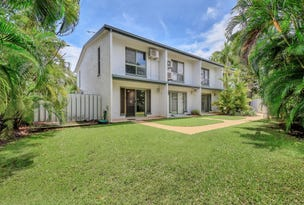 4/5 Ord Place, Leanyer, NT 0812