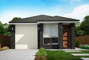 Lot 1/33 Hancock Avenue, Campbelltown, SA 5074