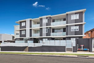 25-29 ANSELM STREET, Strathfield South, NSW 2136