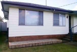 38 Redbill Drive, Woodberry, NSW 2322
