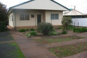 5 Chauvel Street, West Wyalong, NSW 2671